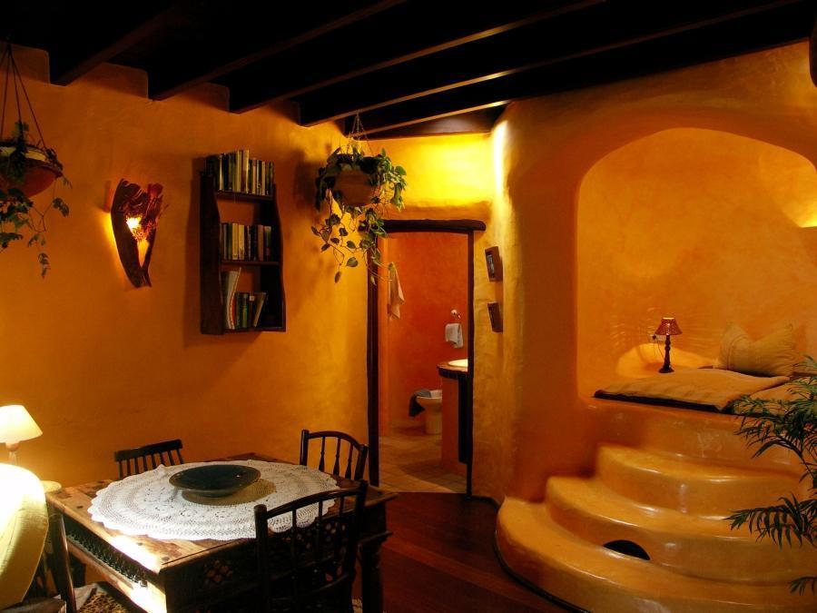 Holiday house Finca Casa Niro (345269), La Asomada, Lanzarote, Canary Islands, Spain, picture 8