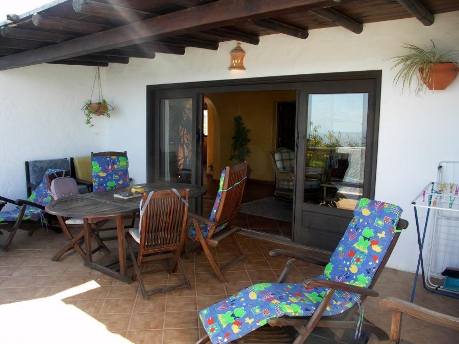 Holiday apartment Finca Casa Roco I (345270), La Asomada, Lanzarote, Canary Islands, Spain, picture 12