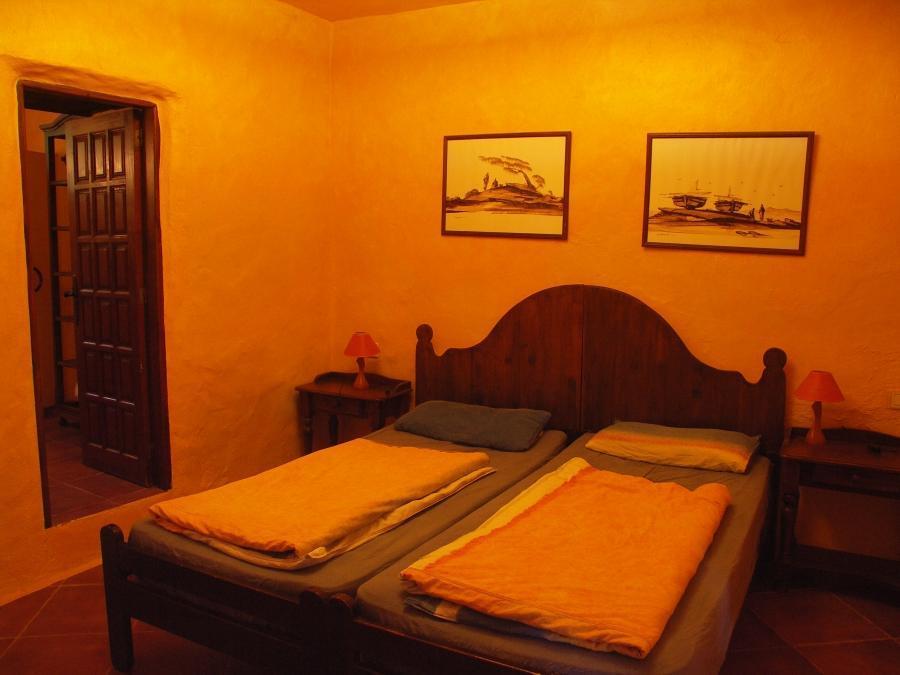 Holiday apartment Finca Casa Roco I (345270), La Asomada, Lanzarote, Canary Islands, Spain, picture 13