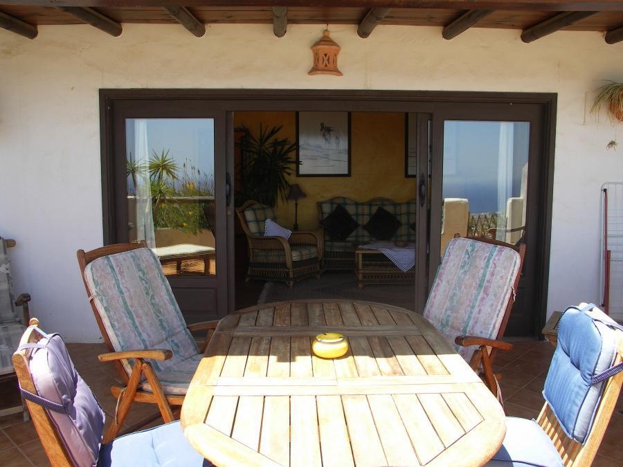 Holiday apartment Finca Casa Roco I (345270), La Asomada, Lanzarote, Canary Islands, Spain, picture 7