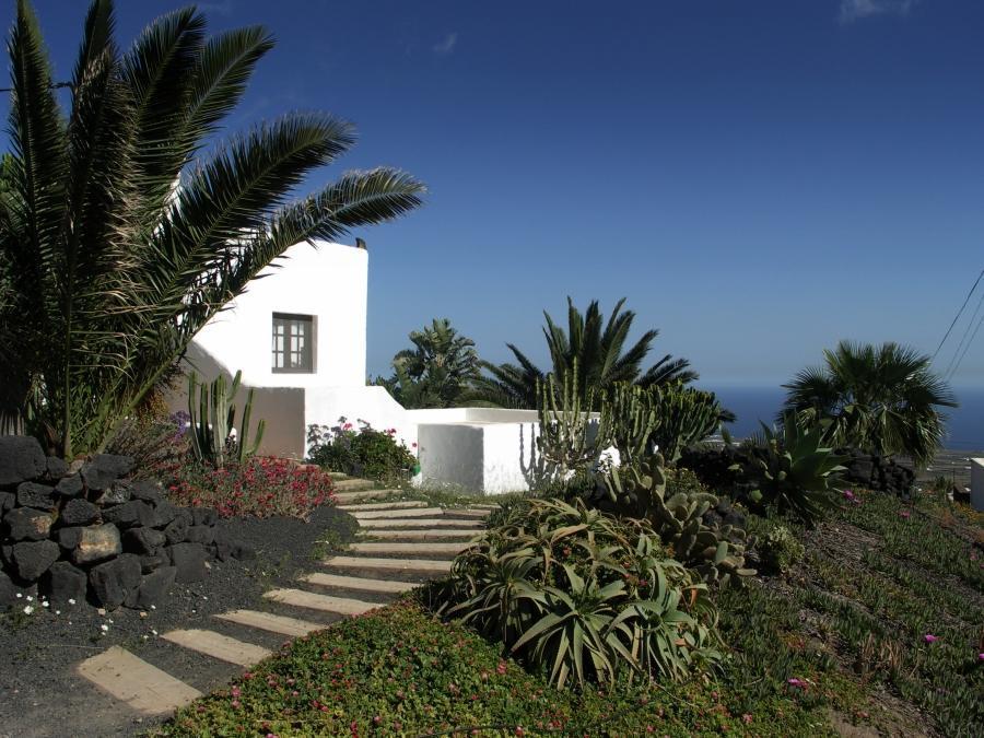 Holiday apartment Finca Casa Roco I (345270), La Asomada, Lanzarote, Canary Islands, Spain, picture 15