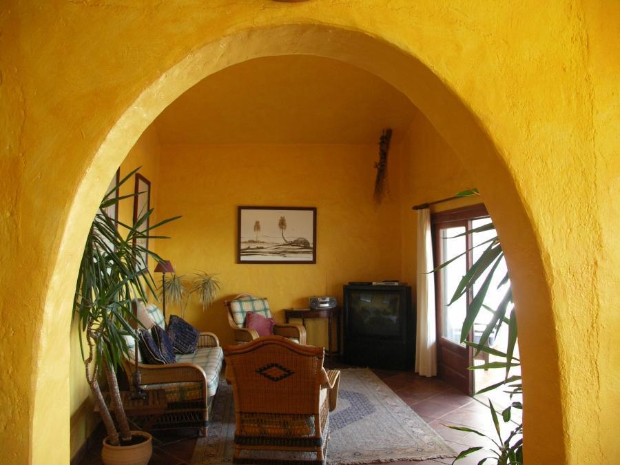 Holiday apartment Finca Casa Roco I (345270), La Asomada, Lanzarote, Canary Islands, Spain, picture 5