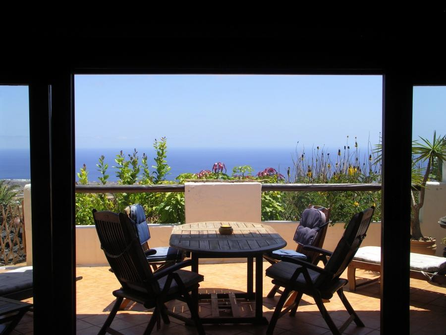 Holiday apartment Finca Casa Roco I (345270), La Asomada, Lanzarote, Canary Islands, Spain, picture 8