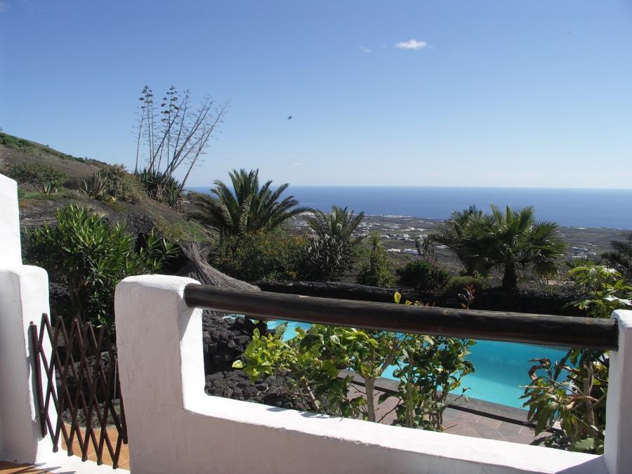 Holiday apartment Finca Casa Roco I (345270), La Asomada, Lanzarote, Canary Islands, Spain, picture 22