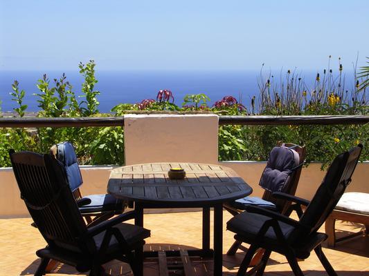 Holiday apartment Finca Casa Roco I (345270), La Asomada, Lanzarote, Canary Islands, Spain, picture 1