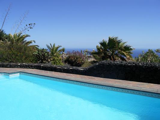 Holiday apartment Finca Casa Roco I (345270), La Asomada, Lanzarote, Canary Islands, Spain, picture 3
