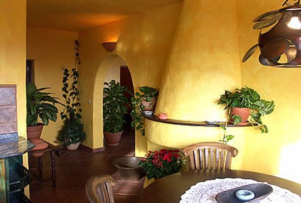 Holiday apartment Finca Casa Roco I (345270), La Asomada, Lanzarote, Canary Islands, Spain, picture 10