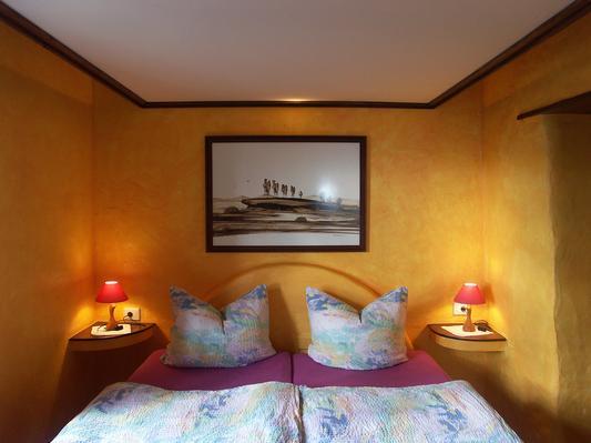 Holiday apartment Finca Casa Roco I (345270), La Asomada, Lanzarote, Canary Islands, Spain, picture 2
