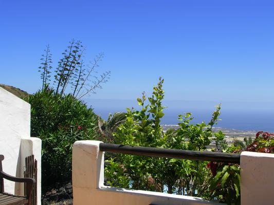 Holiday apartment Finca Casa Roco I (345270), La Asomada, Lanzarote, Canary Islands, Spain, picture 4