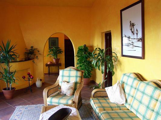 Holiday apartment Finca Casa Roco I (345270), La Asomada, Lanzarote, Canary Islands, Spain, picture 6