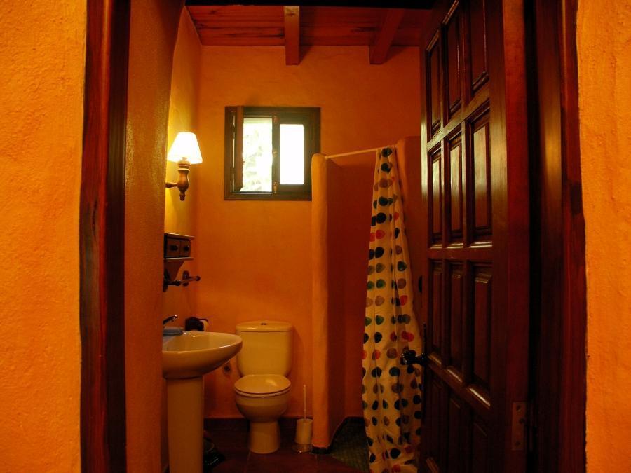 Holiday apartment Finca Casa Roco II (345271), La Asomada, Lanzarote, Canary Islands, Spain, picture 16