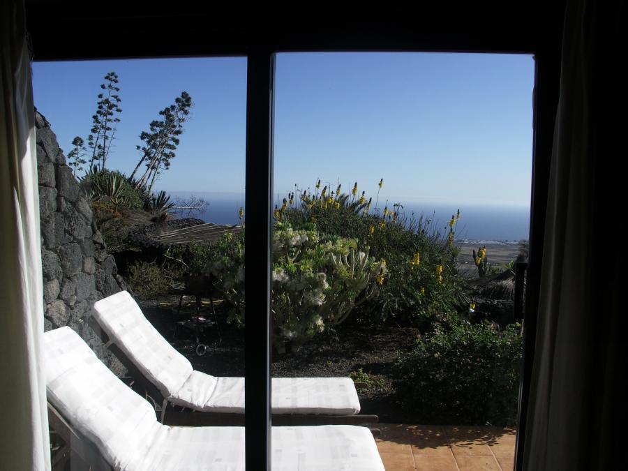 Holiday apartment Finca Casa Roco II (345271), La Asomada, Lanzarote, Canary Islands, Spain, picture 14