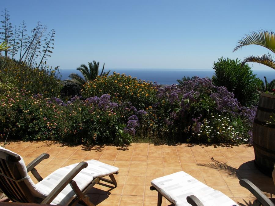 Holiday apartment Finca Casa Roco II (345271), La Asomada, Lanzarote, Canary Islands, Spain, picture 8