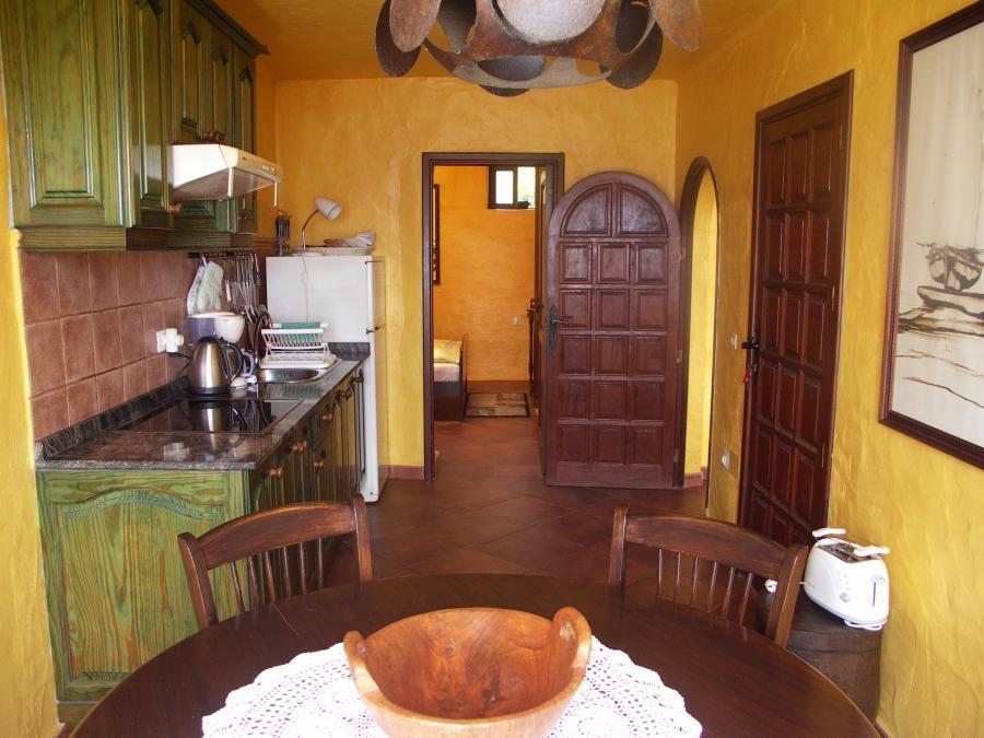 Holiday apartment Finca Casa Roco II (345271), La Asomada, Lanzarote, Canary Islands, Spain, picture 9