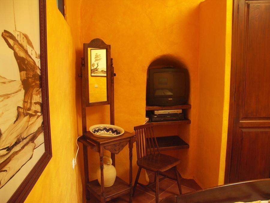 Holiday apartment Finca Casa Roco II (345271), La Asomada, Lanzarote, Canary Islands, Spain, picture 19