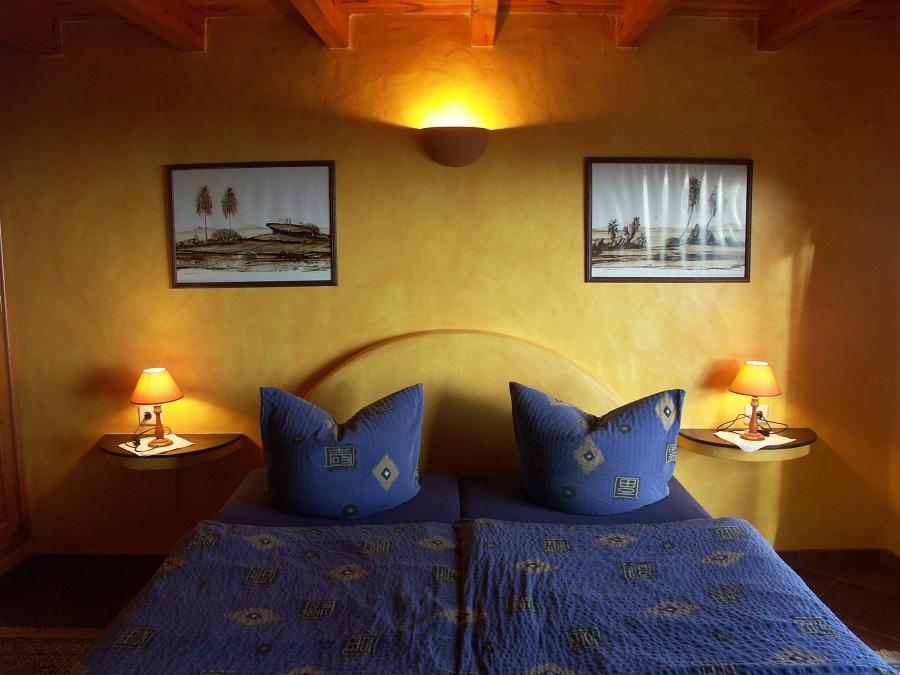 Holiday apartment Finca Casa Roco II (345271), La Asomada, Lanzarote, Canary Islands, Spain, picture 12