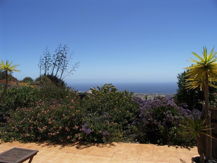 Holiday apartment Finca Casa Roco II (345271), La Asomada, Lanzarote, Canary Islands, Spain, picture 2