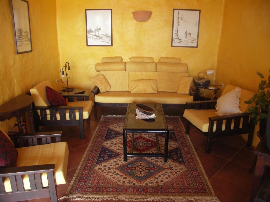 Holiday apartment Finca Casa Roco II (345271), La Asomada, Lanzarote, Canary Islands, Spain, picture 4