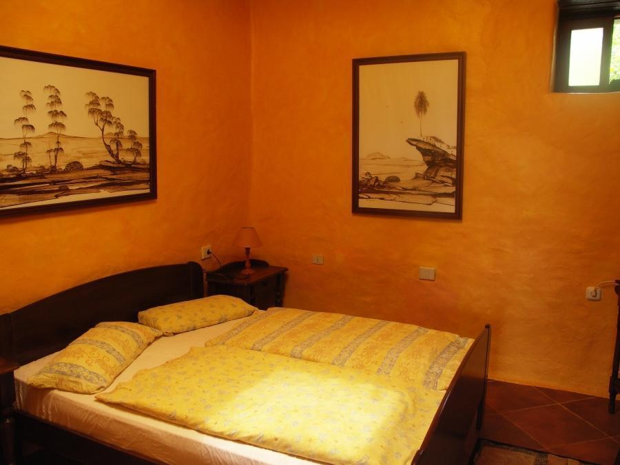 Holiday apartment Finca Casa Roco II (345271), La Asomada, Lanzarote, Canary Islands, Spain, picture 17