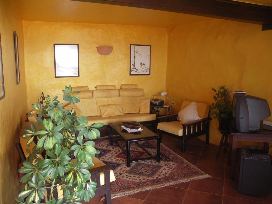 Holiday apartment Finca Casa Roco II (345271), La Asomada, Lanzarote, Canary Islands, Spain, picture 3