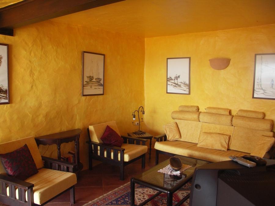 Holiday apartment Finca Casa Roco II (345271), La Asomada, Lanzarote, Canary Islands, Spain, picture 5