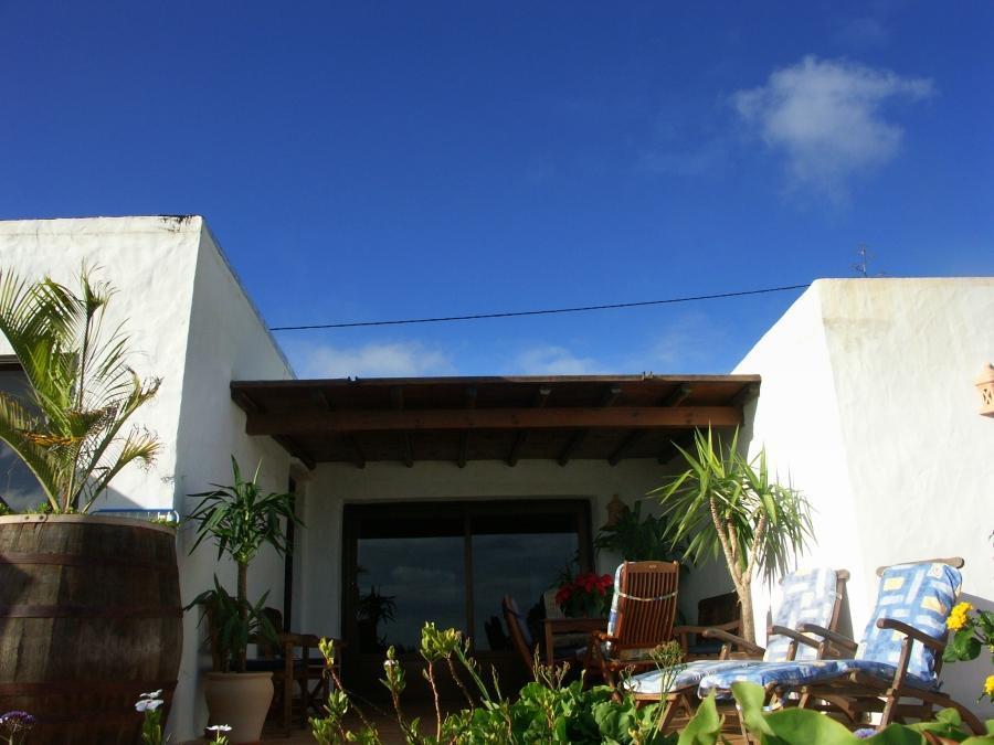 Holiday apartment Finca Casa Roco II (345271), La Asomada, Lanzarote, Canary Islands, Spain, picture 6