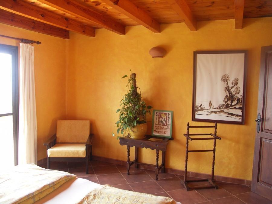 Holiday apartment Finca Casa Roco II (345271), La Asomada, Lanzarote, Canary Islands, Spain, picture 13