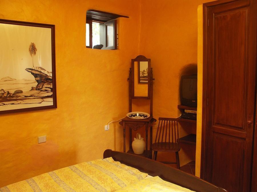 Holiday apartment Finca Casa Roco II (345271), La Asomada, Lanzarote, Canary Islands, Spain, picture 18