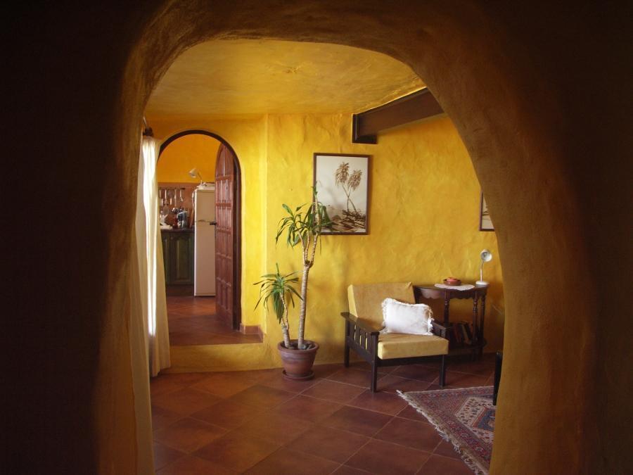 Holiday apartment Finca Casa Roco II (345271), La Asomada, Lanzarote, Canary Islands, Spain, picture 10