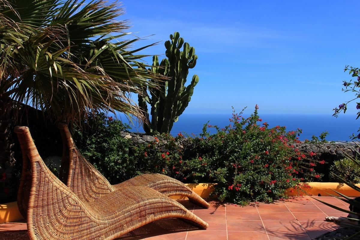 Holiday apartment Finca Casa Roco III (345272), La Asomada, Lanzarote, Canary Islands, Spain, picture 32