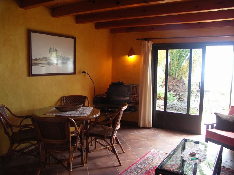 Holiday apartment Finca Casa Roco III (345272), La Asomada, Lanzarote, Canary Islands, Spain, picture 18