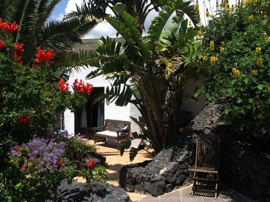 Holiday apartment Finca Casa Roco III (345272), La Asomada, Lanzarote, Canary Islands, Spain, picture 19