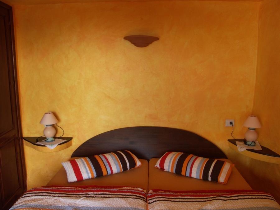 Holiday apartment Finca Casa Roco III (345272), La Asomada, Lanzarote, Canary Islands, Spain, picture 5