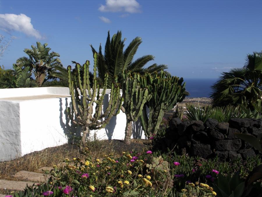 Holiday apartment Finca Casa Roco III (345272), La Asomada, Lanzarote, Canary Islands, Spain, picture 11