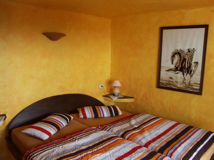Holiday apartment Finca Casa Roco III (345272), La Asomada, Lanzarote, Canary Islands, Spain, picture 2