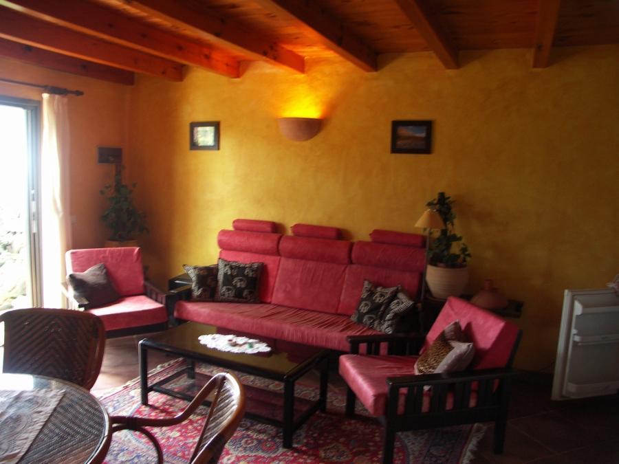 Holiday apartment Finca Casa Roco III (345272), La Asomada, Lanzarote, Canary Islands, Spain, picture 13