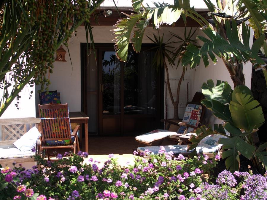 Holiday apartment Finca Casa Roco III (345272), La Asomada, Lanzarote, Canary Islands, Spain, picture 12