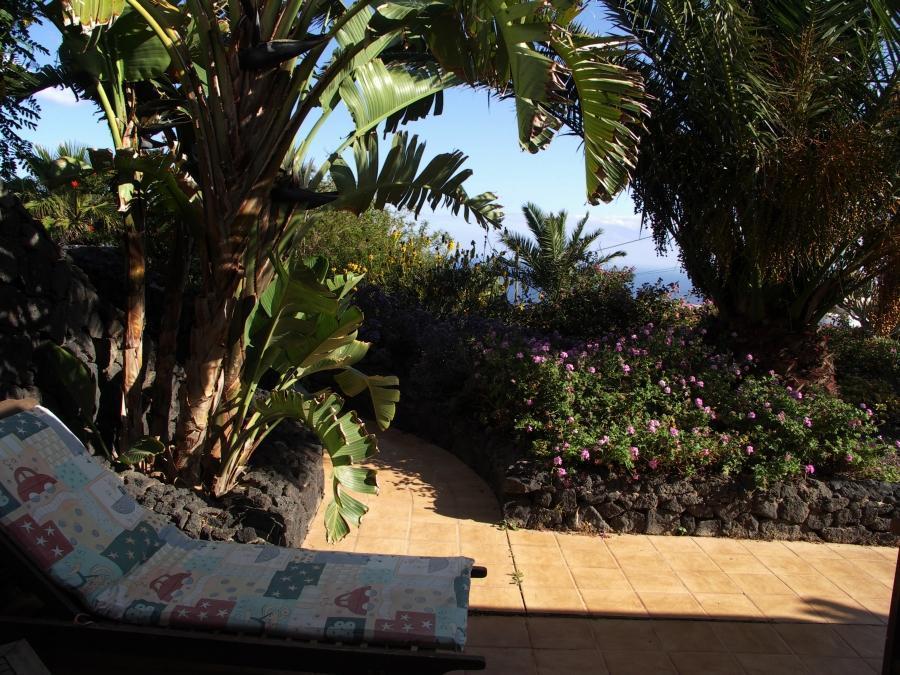 Holiday apartment Finca Casa Roco III (345272), La Asomada, Lanzarote, Canary Islands, Spain, picture 20