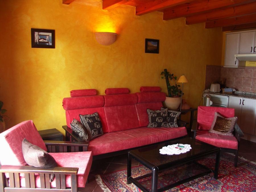 Holiday apartment Finca Casa Roco III (345272), La Asomada, Lanzarote, Canary Islands, Spain, picture 9