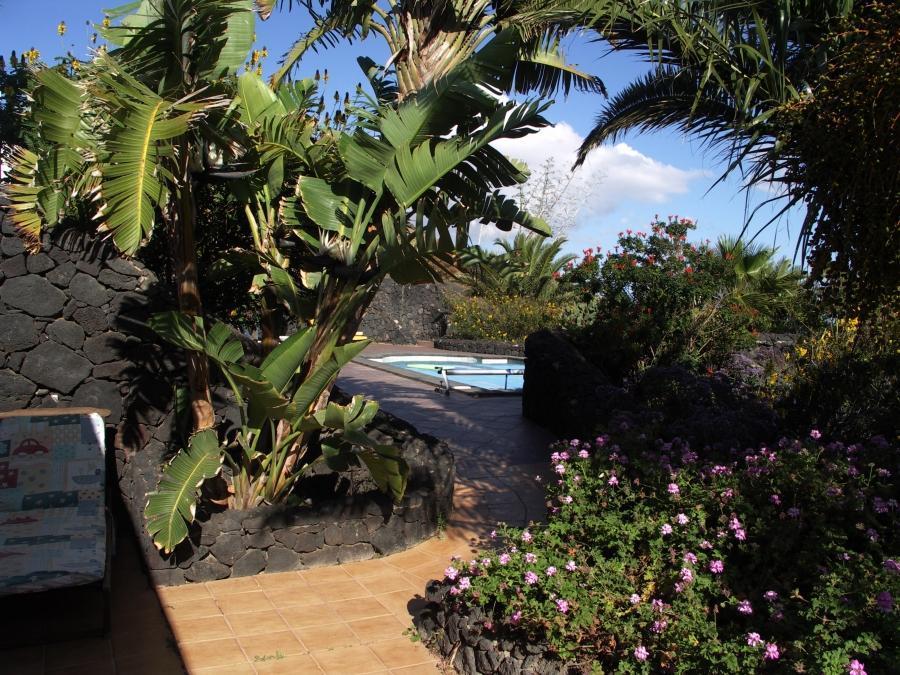 Holiday apartment Finca Casa Roco III (345272), La Asomada, Lanzarote, Canary Islands, Spain, picture 6