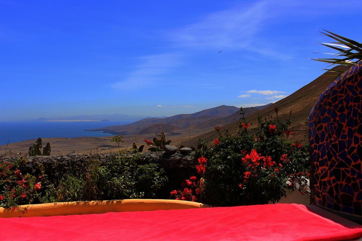 Holiday apartment Finca Casa Roco III (345272), La Asomada, Lanzarote, Canary Islands, Spain, picture 29