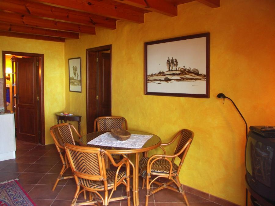 Holiday apartment Finca Casa Roco III (345272), La Asomada, Lanzarote, Canary Islands, Spain, picture 17