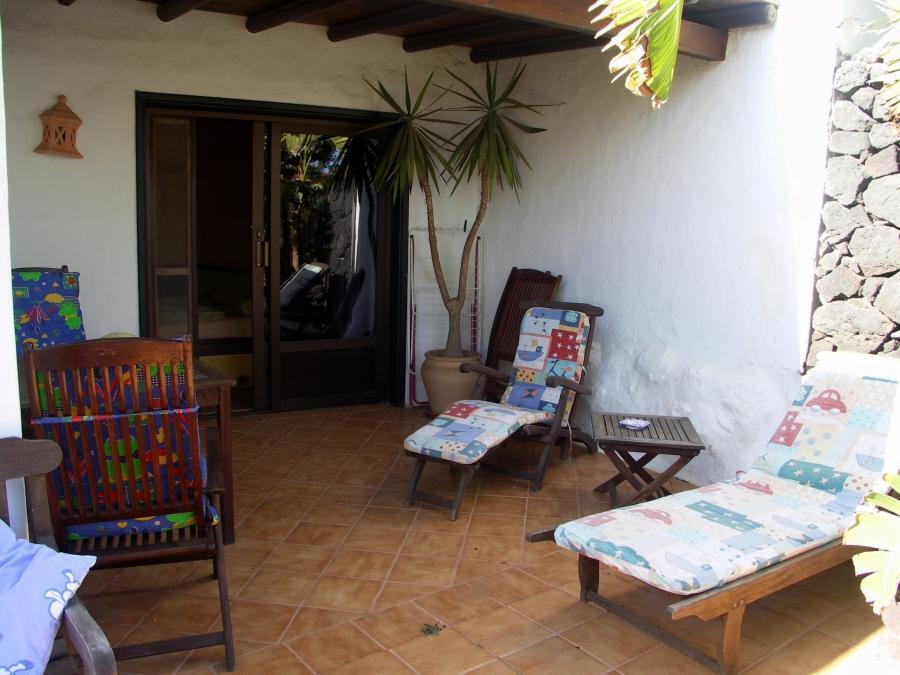 Holiday apartment Finca Casa Roco III (345272), La Asomada, Lanzarote, Canary Islands, Spain, picture 16