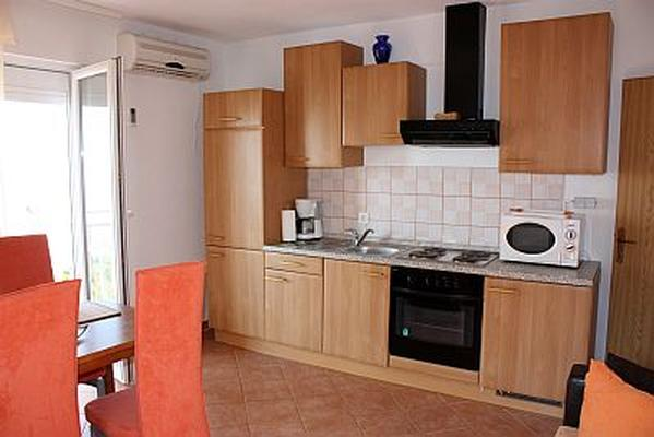 Ivona 2 - Property number: 345293