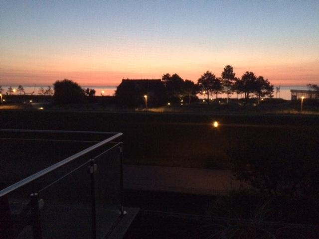 Holiday apartment Ferienwohnungen A (346050), Dahme, Baltic Top Wagria, Schleswig-Holstein, Germany, picture 16