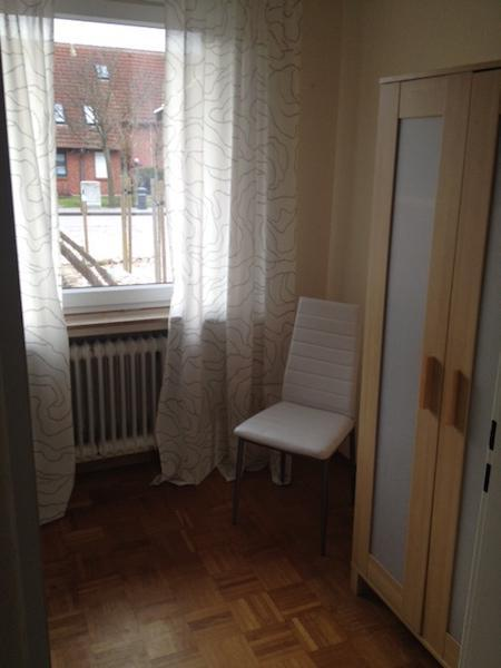 Holiday apartment Ferienwohnungen A (346050), Dahme, Baltic Top Wagria, Schleswig-Holstein, Germany, picture 15