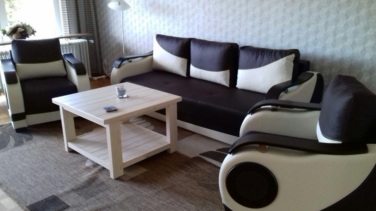 Holiday apartment Ferienwohnungen A (346050), Dahme, Baltic Top Wagria, Schleswig-Holstein, Germany, picture 17