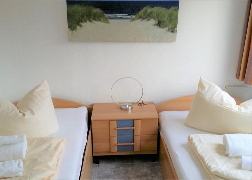 Holiday apartment Appartement Strandperle - direkt  am Meer! Ganz nah am Sandstrand (355584), Heiligenhafen, Baltic Top Wagria, Schleswig-Holstein, Germany, picture 10