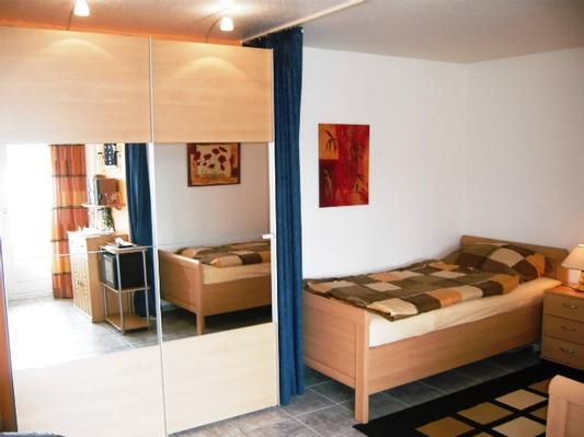 Holiday apartment Appartement Strandperle - direkt  am Meer! Ganz nah am Sandstrand (355584), Heiligenhafen, Baltic Top Wagria, Schleswig-Holstein, Germany, picture 8