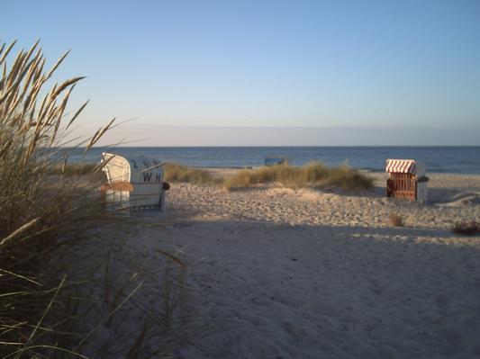 Holiday apartment Appartement Strandperle - direkt  am Meer! Ganz nah am Sandstrand (355584), Heiligenhafen, Baltic Top Wagria, Schleswig-Holstein, Germany, picture 22